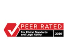 AV Peer Rated